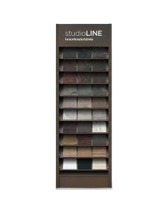 Präsentationsdisplay studioLINE / studioLINE+