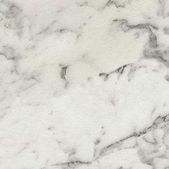 Carrara 131