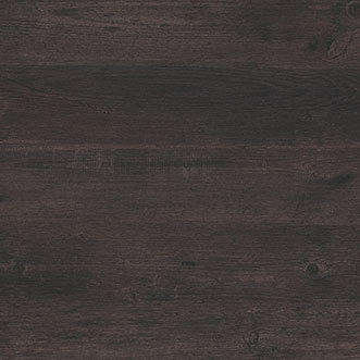 Dark Pine 367