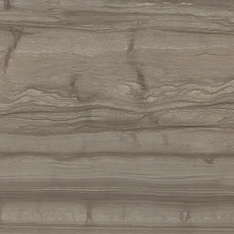 Marmor Waves 380