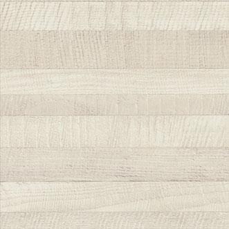 Scandic Wood 132