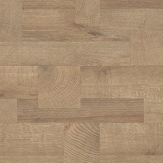Wood Blocks 365