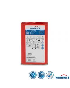 Remmers HWS-112-Hartwachs-Siegel